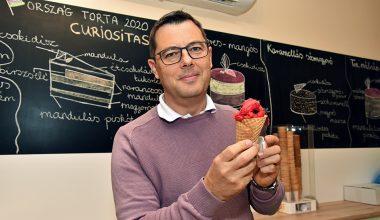 """""""KÉSZÍTSÜNK MAGYAR SÜTEMÉNYEKET, DE BITANG JÓL!"""" – gourmetriporter.hu"""
